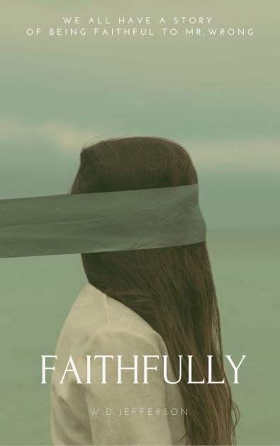 Faithfully (1).jpg